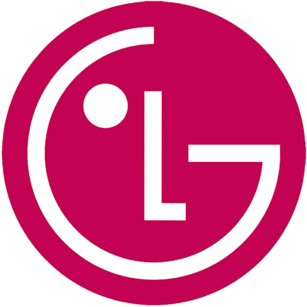 نمایندگی تعمیرات تلویزیون LG